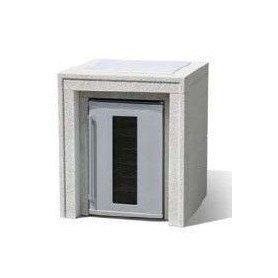 Mesa modular frigo