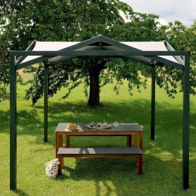 Pergola Eclipse
