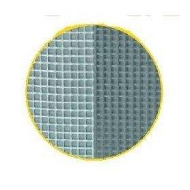 Malla de fibra de vidrio