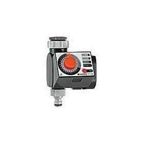 Temporizador Electrico WT1030