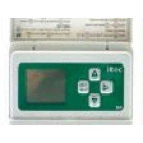 Programador multi program DC 4 STN