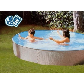 Piscina serie Junior