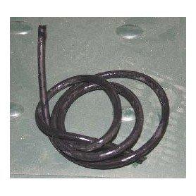 Microtubo manguera Pe 4.5x6.5 100 metros