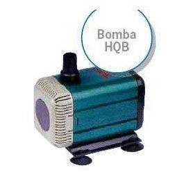 Bomba HQB-2000