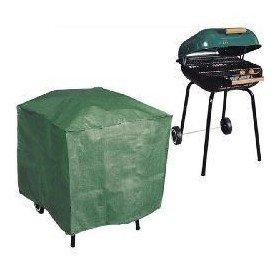 Funda BBQ Super Grill 68x68x74 cm