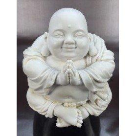 Buda gordito pulido