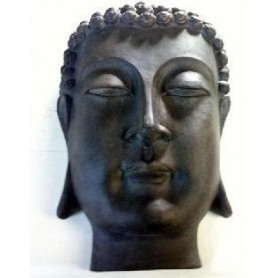 Cara Buda Pared