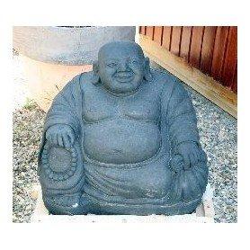Buda gordito