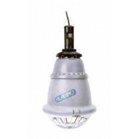 Calefactor Aladino 250