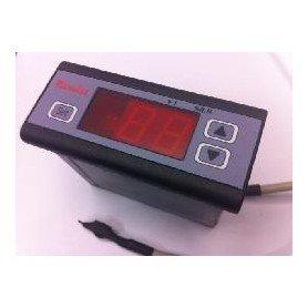 Regulador Humedad con Sonda 32x76