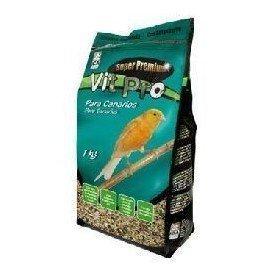 Canarios Vit Pro 1 kg
