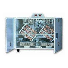 Incubadora Mod. 870 L-HS
