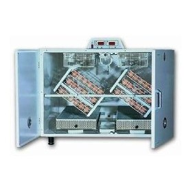 Incubadora Modelo 870 HS-SINF