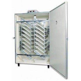 Incubadora Mod. 1300-I L-HS