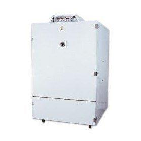Camara Refrigeradora - Volteo palanca