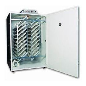 Incubadora Mod. 2600-C