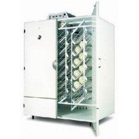 Incubadora Mod. 5200
