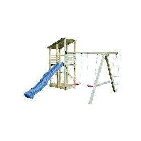 Palmako Parque infantil Minna