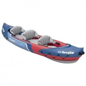 Kayak Sevylor Tahiti Plus