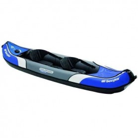 Kayak Sevylor Colorado Premium