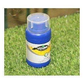 VitaLink Flush 250 ml