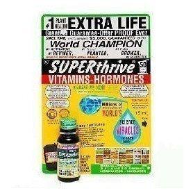 Superthrive 30 ml