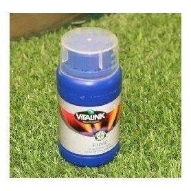 VitaLink Fulvic booster crecimiento 250 ml