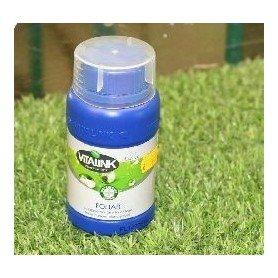 VitaLink Foliar aditivo foliar rico en calcio