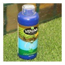 VitaLink Coco Crecimiento Agua Dura 1L