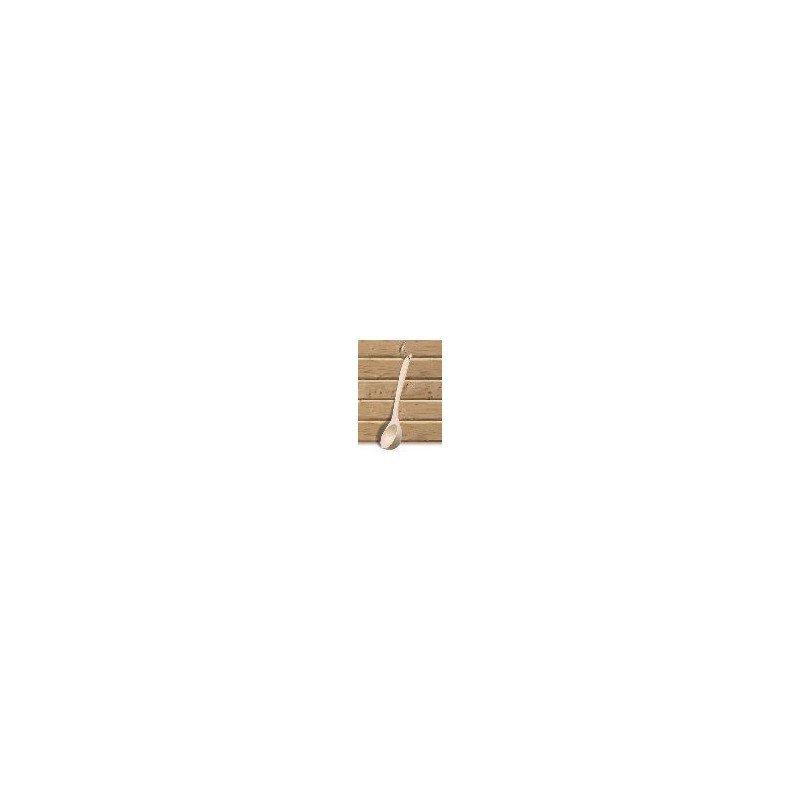 Cazo de madera para sauna - Madera para sauna ...