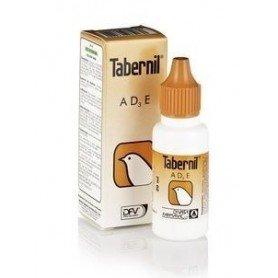 Tabernil AD3 E 20 ml