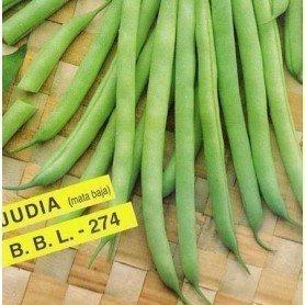 Judia B.B.L. 274 250 g