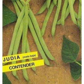 Judia Contender 250 gr
