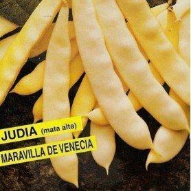 Judia Maravilla de Venecia 250 g