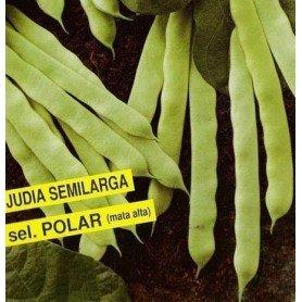 Judia Semilarga Sel. Polar 250 g