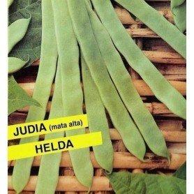 Judia Helda 250 g