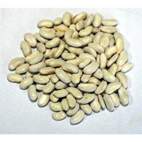 Judia Almonga 250 gr