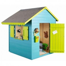 Casita infantil Sweety