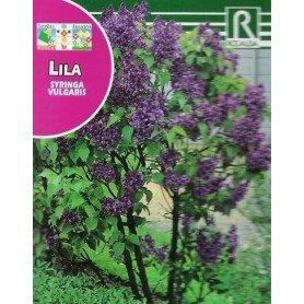 Semillas de Lila 2 gr