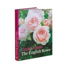 El libro de las Rosas Inglesas