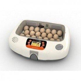 Incubadora R-Com 20 Pro USB Digital
