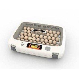Incubadora R-Com 50 Pro Digital