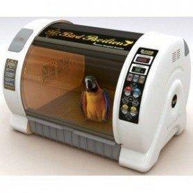 Criadora Aves R-Com Bird Grande Digital