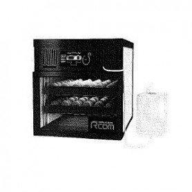Incubadora R-Com Maru 100 HB MAX