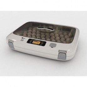 Incubadora R-Com 50 Pro USB Digital