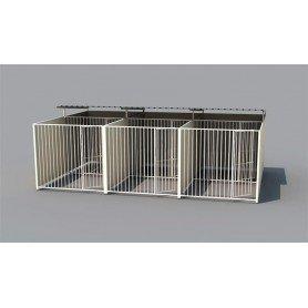 Boxican de 600x400 3 modulos