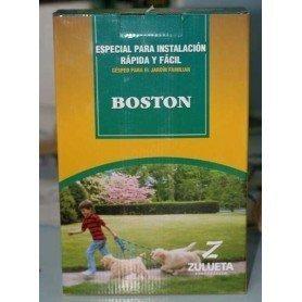 Cesped Boston 1 kg