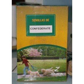 Cesped confederate 1 kg