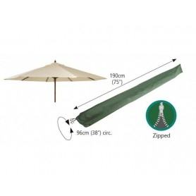C595 Funda parasol extra largo