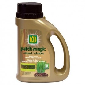 Kb Patch magic 750 gr